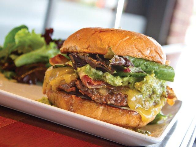 burger-bach.jpg
