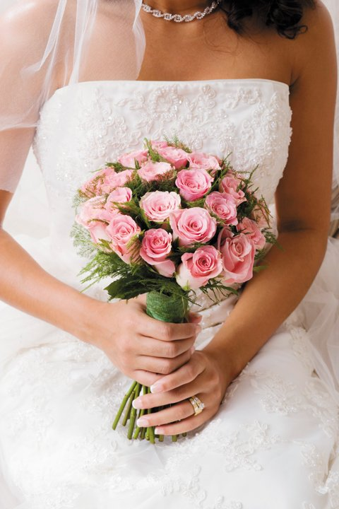 pink-roses-wedding.jpg