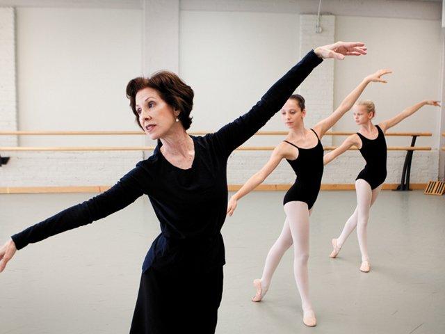 judy-jacob-ballet.jpg