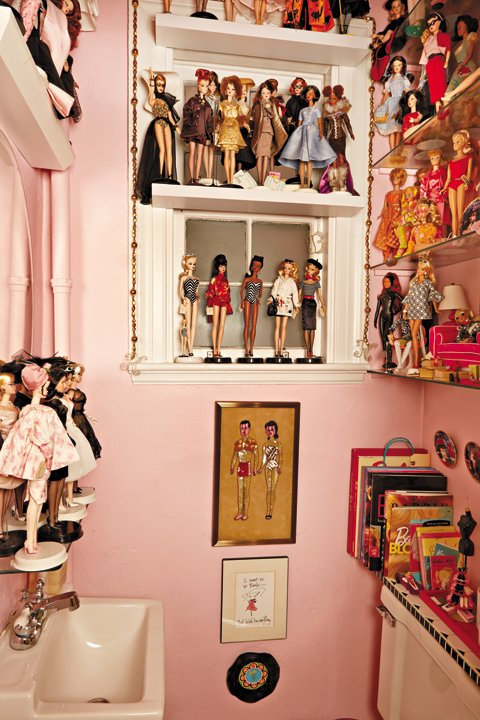 designer-barbie-collection.jpg