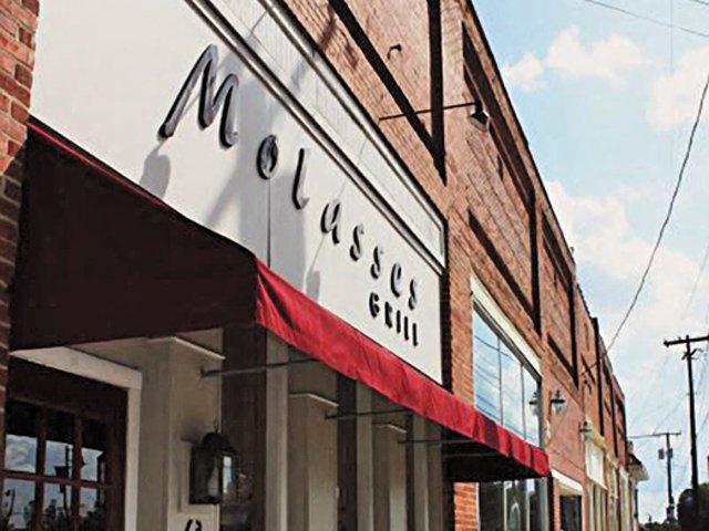 molasses-grill.jpg