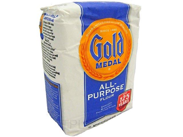 flour-chefs-use.jpg