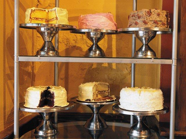best_mamajs_cakes_rp1114.jpg