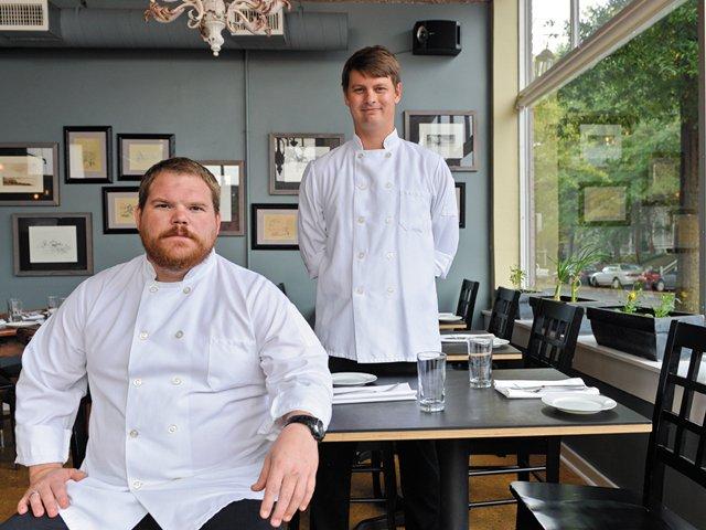 best_dutch_chefs_rp1114.jpg
