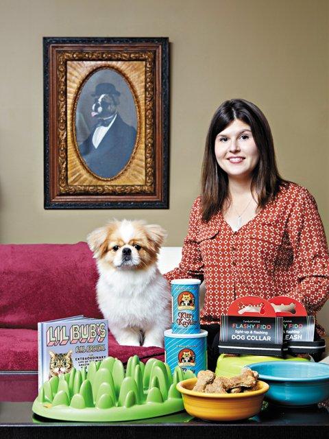 dog-gifts.jpg