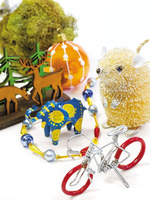 handmade-ornaments.jpg
