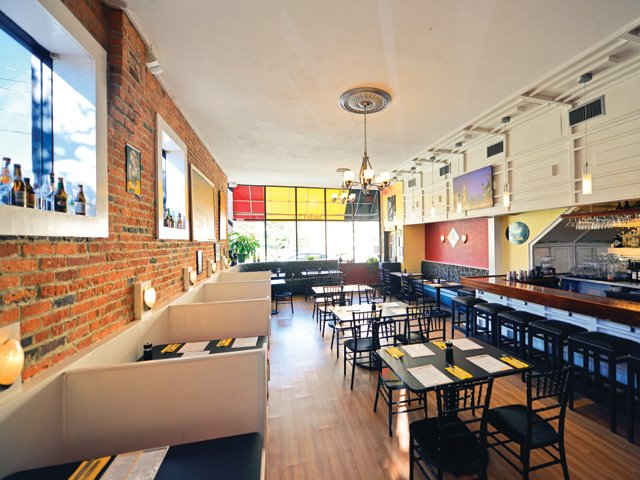 bruxl-cafe-interior.jpg