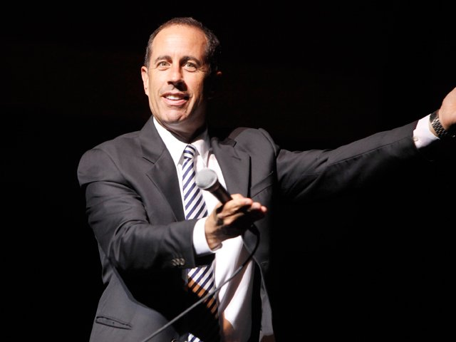jerry-seinfeld-richmond.jpg