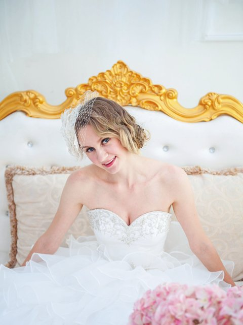 mila-bridal-olivia-k.jpg