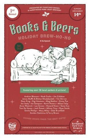 booksbeer.jpg