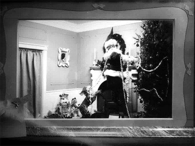 1959-santa-window-display.jpg