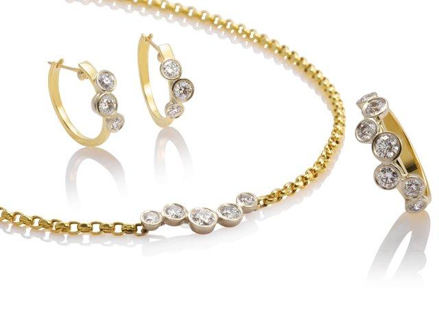 ofiesh-jewelry.jpg