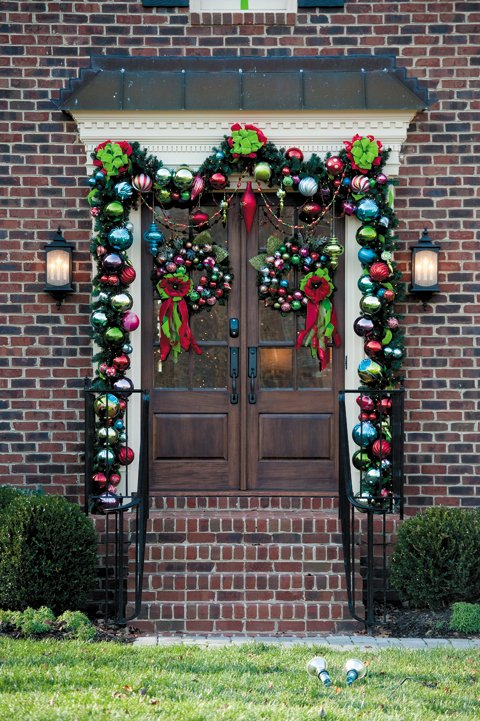 features_xmashouse01_hp1114.jpg