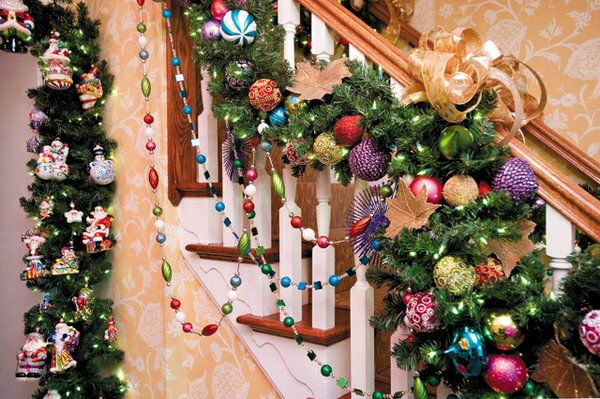 features_xmashouse03_hp1114.jpg