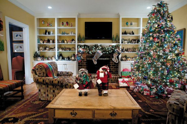 features_xmashouse05_hp1114.jpg
