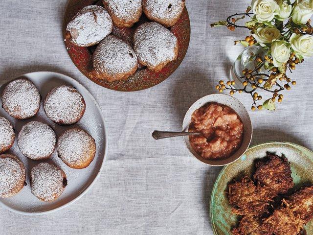 Hannukah-recipes.jpg