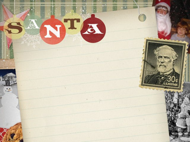 santa-letter-richmond.jpg