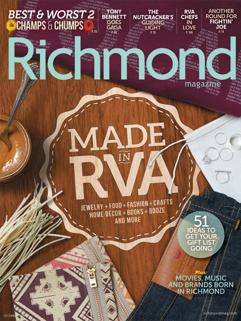 richmond-magazine-december.jpg