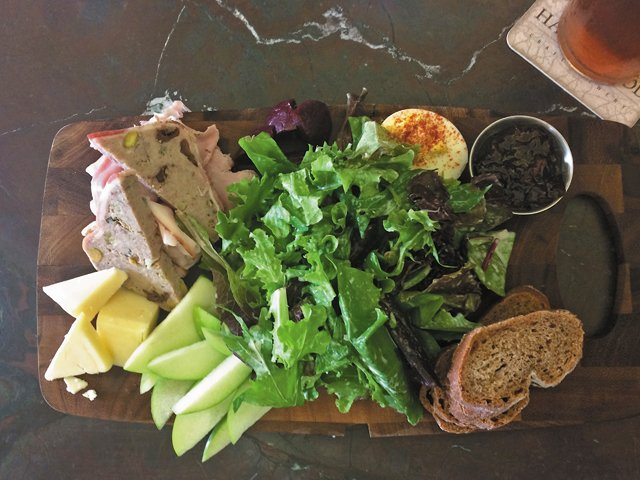 ploughmans-lunch.jpg