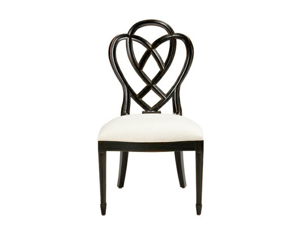 black-and-white-side-chair.jpg