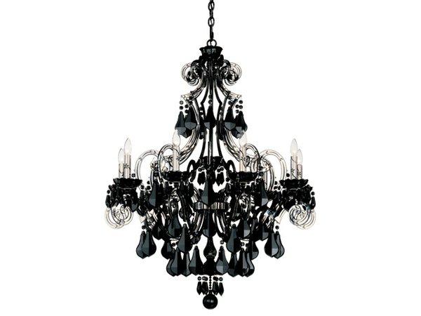 black-gem-chandelier.jpg