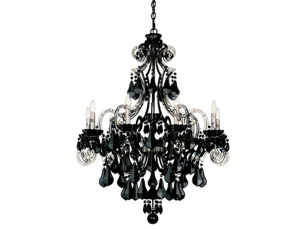 black-gem-chandelier.jpg