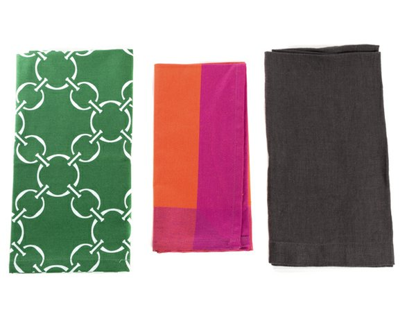 colorful-kitchen-towels.jpg