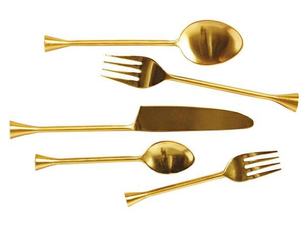 gold-plated-silverware.jpg