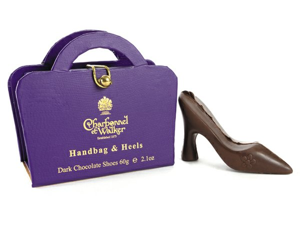 handbag-and-heel-chocolate.jpg
