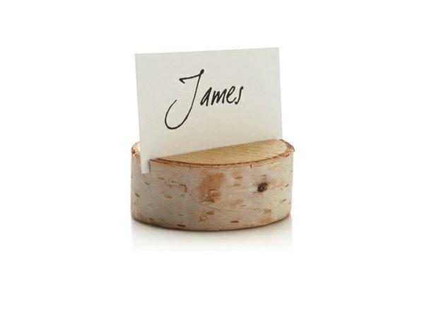 wooden-placecard-holder.jpg