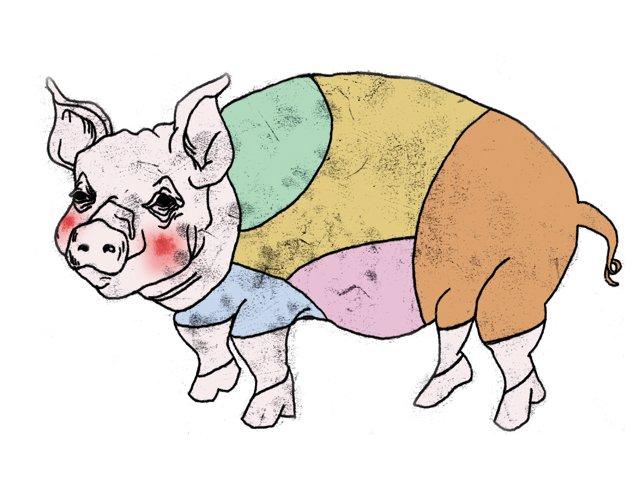 barney-pig-illo.jpg