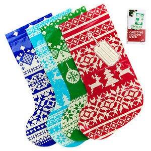SUK Stockings.jpg