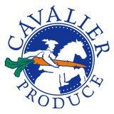 Cavalier Produce Logo