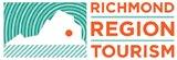 Richmond Region Tourism Logo