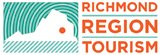 Richmond Region Tourism Logo