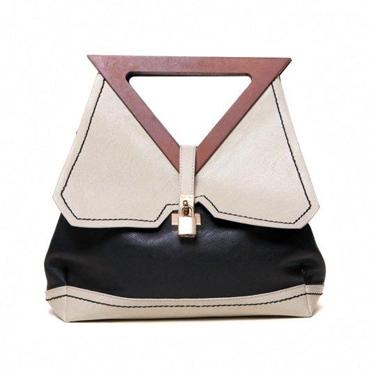 style_purse_rp0912.jpg