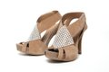 style_shoes_pr0912.jpg