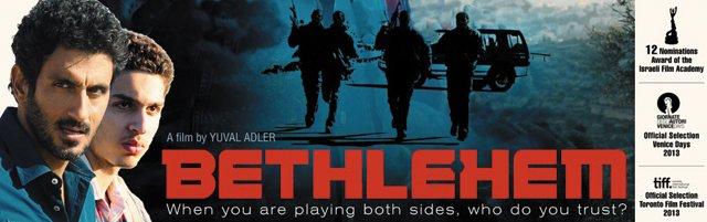 bethlehem-movie.jpg