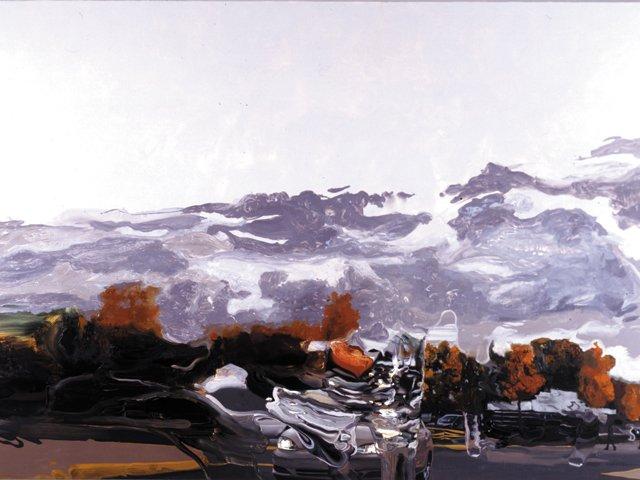 tom-mcgrath-landscape.jpg