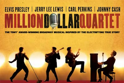 million-dollar-quartet.jpg