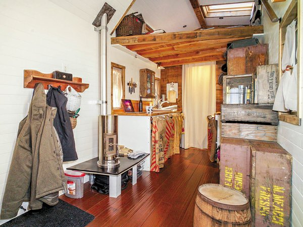 inside-tiny-house.jpg