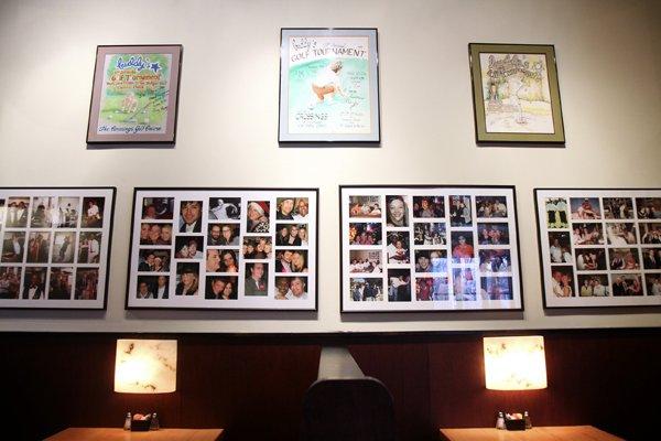 Stephanie Breijo Richmond Magazine Buddy's Place 007.jpg