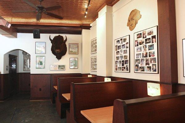 Stephanie Breijo Richmond Magazine Buddy's Place 001.jpg