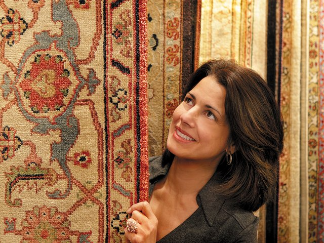 oriental-rugs-tips.jpg