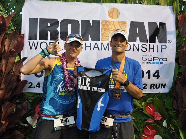 ironman-world-championships.jpg