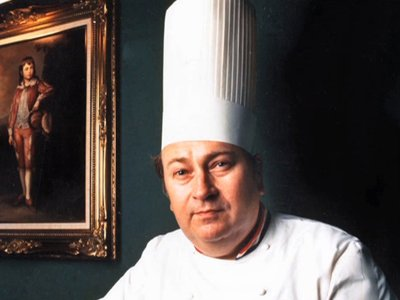 chef-paul-elbling.jpg