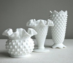 Fenton Glass Trio.jpg