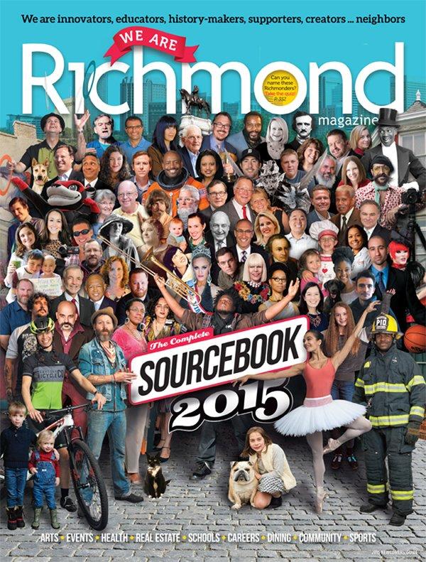 richmond-magazine-sourcebook.jpg