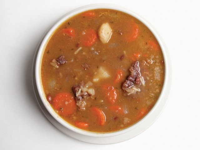 jamaica-house-soup.jpg
