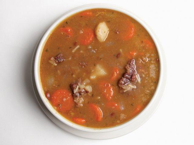 jamaica-house-soup.jpg
